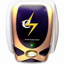 Power factor saver - como tomar - como usar - funciona - como aplicar