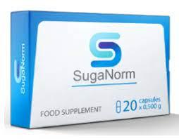 Suganorm - no farmacia - no Celeiro - em Infarmed - no site do fabricante? - onde comprar