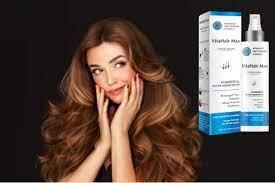 Vitahair max - como tomar - como usar - funciona - como aplicar