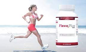 Flexa plus optima - como aplicar - como usar - funciona - como tomar