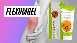 Flexumgel - no site do fabricante? - onde comprar - no Celeiro - no farmacia - em Infarmed