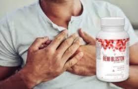 Remi bloston - onde comprar - no Celeiro - no farmacia - no site do fabricante? - em Infarmed