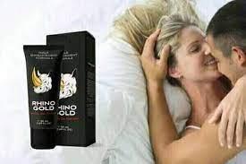 Rhino gold gel - no site do fabricante? - onde comprar - no Celeiro - no farmacia - em Infarmed