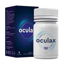 Oculax - no farmacia - no Celeiro - em Infarmed - no site do fabricante? - onde comprar