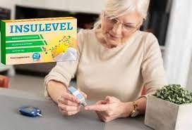 Insulevel - diskuze - výsledky - recenze - forum