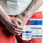 Prostaline - Portugal - como tomar - testemunhos - onde comprar - Celeiro - Infarmed