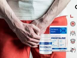 Prostaline - preço - criticas - contra indicações - forum