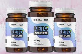 Keto complete - como aplicar - como tomar - como usar - funciona