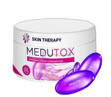 Medutox - zkušenosti - jak to funguje? - dávkování - složení