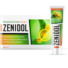 Zenidol - onde comprar - no Celeiro - no farmacia - no site do fabricante? - em Infarmed