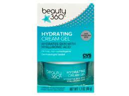 Beauty360- zkušenosti - jak to funguje? - dávkování - složení