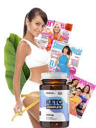 Keto complete - no farmacia - no site do fabricante? - onde comprar - no Celeiro - em Infarmed