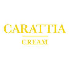 Carattia cream - comentarios - opiniões - Portugal - testemunhos