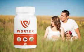 Wortex - como tomar - como usar - funciona - como aplicar