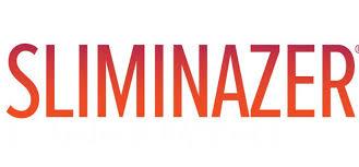 Sliminazer - testemunhos - Portugal - comentarios - opiniões