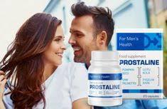 Prostaline - como tomar - como aplicar - como usar - funciona