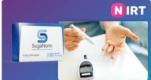 Suganorm - criticas - preço - forum - contra indicações