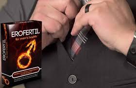 Erofertil - como tomar - como usar - funciona - como aplicar
