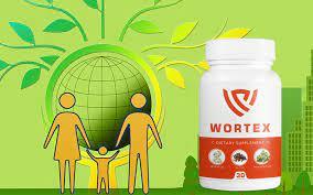 Wortex - preço - forum - criticas - contra indicações