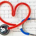 Cardiotonus  - recenze  - zkušenosti - dr max - diskuze - lekarna - cena