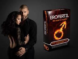 Erofertil - no site do fabricante? - onde comprar - no Celeiro - no farmacia - em Infarmed