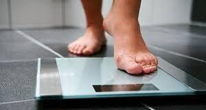 Keto diet - como tomar - como aplicar - como usar - funciona
