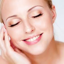 Beauty360- heureka - v lékárně - dr max - zda webu výrobce? - kde koupit