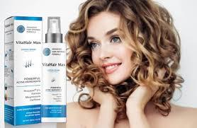 Vitahair max - no site do fabricante? - onde comprar - no Celeiro - no farmacia - em Infarmed