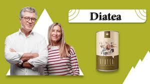 Diatea - cijena - Hrvatska - prodaja - kontakt telefon