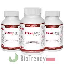 Flexa plus optima - no farmacia - no Celeiro - em Infarmed - no site do fabricante? - onde comprar