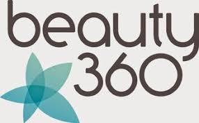 Beauty360 - diskuze - výsledky - recenze - forum