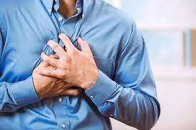 Cardione - någon som provat - test - omdöme - resultat