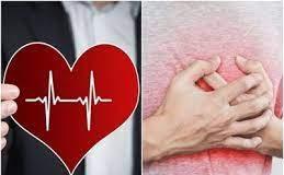 Cardione - review - fungerar - biverkningar - innehåll