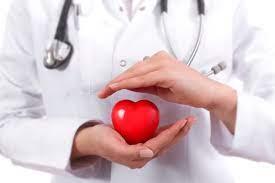 Cardione - upotreba - forum - recenzije - iskustva