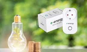 E-Energy - forum - recenzije - iskustva - upotreba