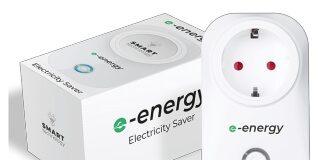E-Energy - review - proizvođač - sastav - kako koristiti