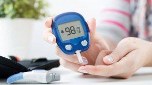 Insulinex - zkušenosti - dávkování - složení - jak to funguje?