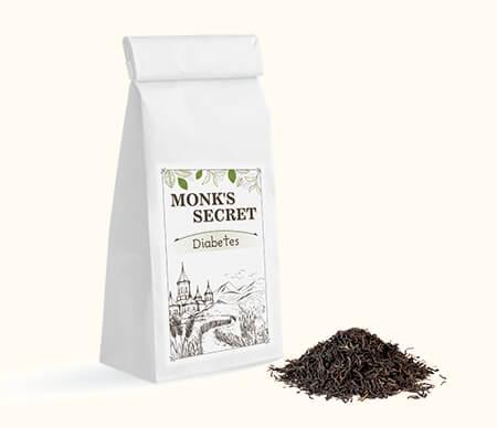 Monk's Secret - zkušenosti - dávkování - složení - jak to funguje?
