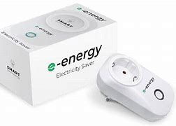 E-Energy - kde koupit - heureka - v lékárně - dr max - zda webu výrobce?