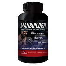 ManBuilder - výsledky - recenze - forum - diskuze