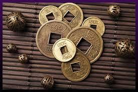 Money Amulet- tillverkarens webbplats? - var kan köpa - i Sverige - apoteket - pris