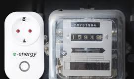 E-Energy - zkušenosti - dávkování - složení - jak to funguje?
