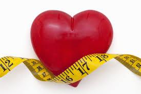 Cardione - cena - objednat - hodnocení - prodej