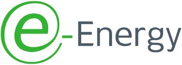 E-Energy - recenze - diskuze - forum - výsledky